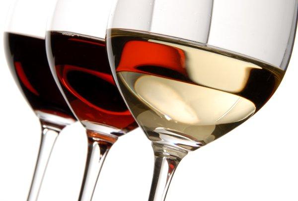 vini-dal-mondo