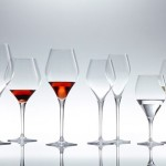Prowein Women Wine with Donne del Vino e Vinissima