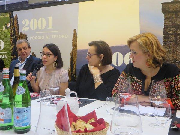 Allegrini-Saman-dibattito-byLuongo