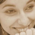 Caterina Mastella Allegrini. La Grola nel cuore