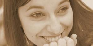 Caterina-Mastella-Allegrini-home