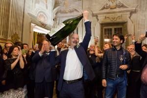 Compleanno-Gianluca-Bisol-Photo1-Mattia-Mionetto