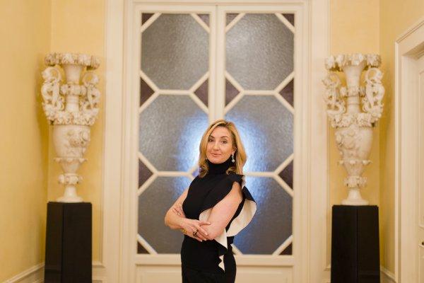 Elisabetta-Fabri-President-CEO-Starhotels