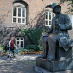 Danimarca e Andersen. Un itinerario fiabesco