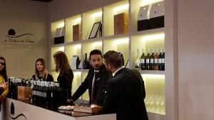 La-Collina-dei-Ciliegi-stand-vinitaly2016