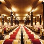 Monteverro Wine counture con un anima