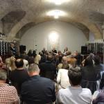Wine Project Collisioni Barolo
