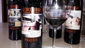 Pratesi-vini-circo-rosso-byLuongo