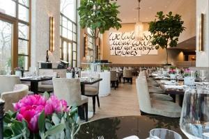 Sophias-Restaurant-Munchen