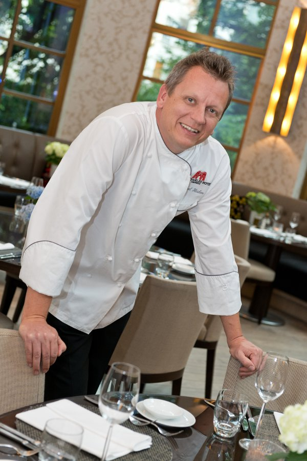 Sophias-Restaurant-Munchen-Executive_Chef_Michael_Hsken