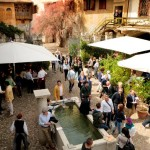 Summa16, il mondo del vino secondo Alois Lageder