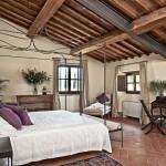 Villa Medicea di Lilliano. Dream inspiration
