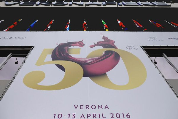 Vinitaly2016_Veronafiere_Fotoennevi