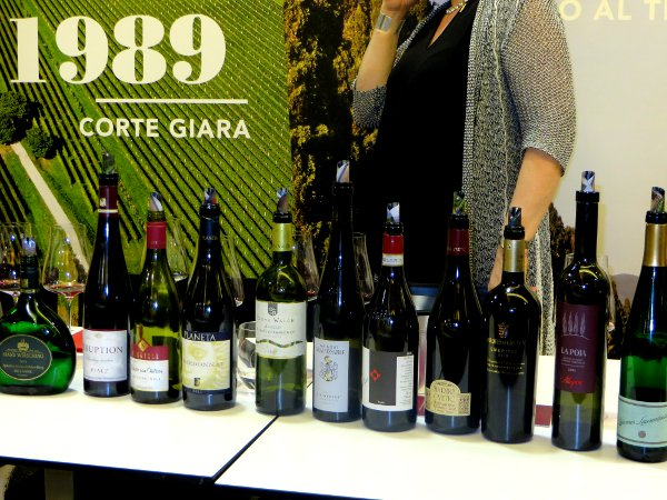 Wine-Event-Vinitaly2016-Allegrini