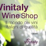 Amazon e Vinitaly Wine Club