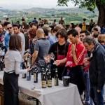 International guests for Progetto Vino Collisioni