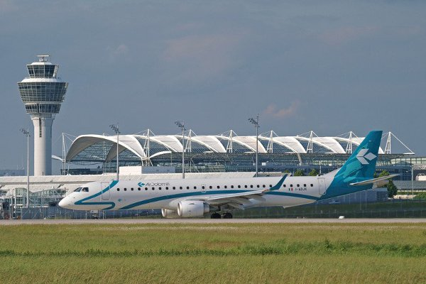 AIR-DOLOMITI-EMBRAER-195-2