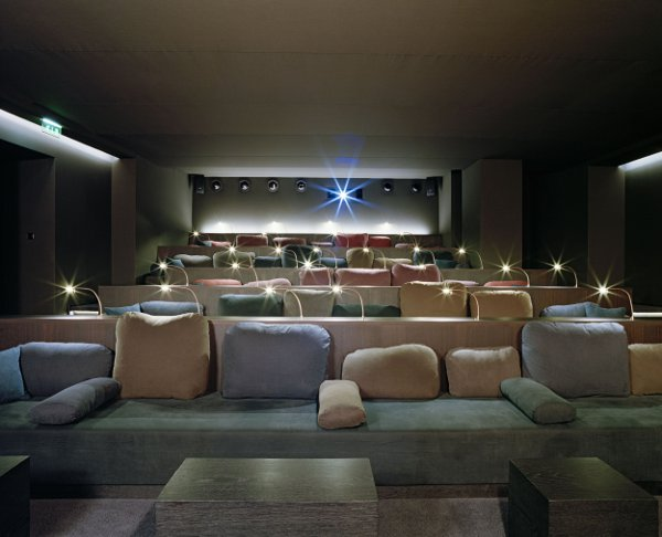 Kino Im Bayerischer Hof