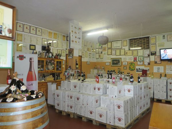 Costadoro-vini