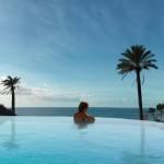 Falkensteiner Resort Capo Boi new opening june2016