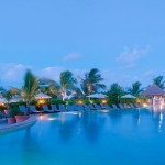 Top. Grand Isle Resort Great Exuma.Tropical paradise