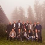 Schiava, autentica  poesia di vino al Vernatschcup 2016