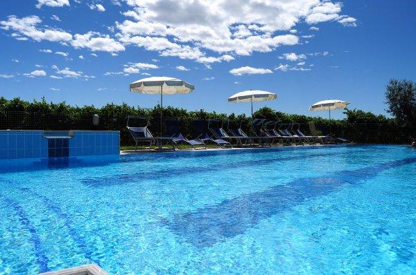 costadoro-pool