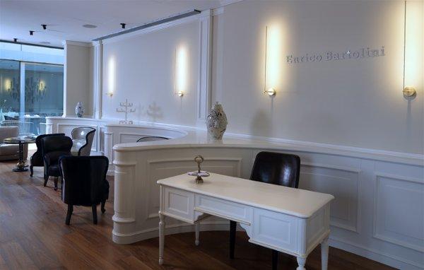 enrico-bartolini-ristorante