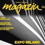 Premi Ferrari for Manifesto,SportWeek, FAZ