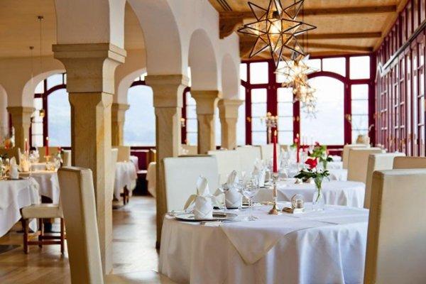 romantik-hotel-turm-fie-allo-sciliar