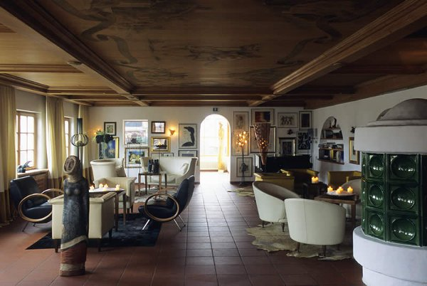 romantik-hotel-turm-gallery