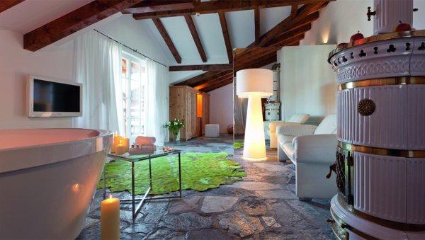 romantik.hotel-turm-suite