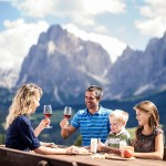 Alto Adige Vinum Hotels wine travels wine emotions