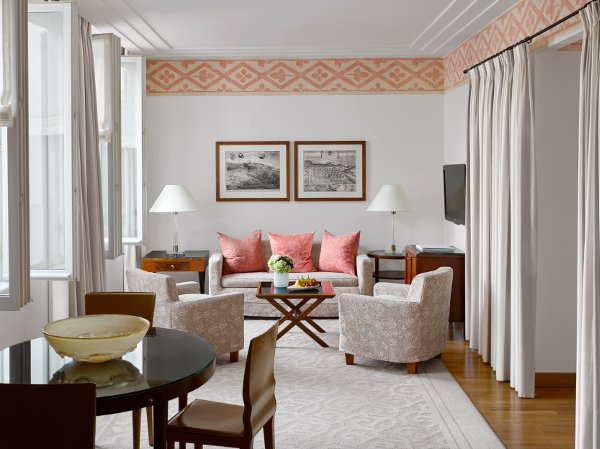 Four-Seasons-Hotel-Milano-Executive-Suite