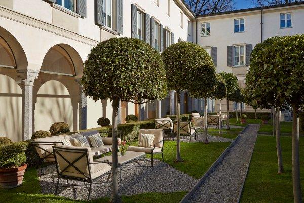 Four-Seasons-Hotel-Milano-Giardino-interno-privato