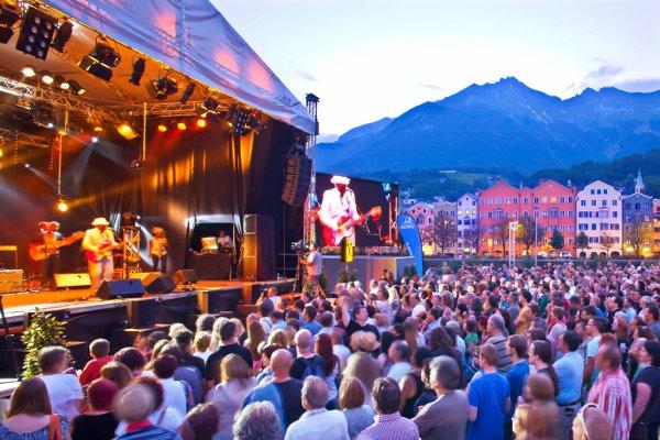 Innsbruck_NewOrleans-Jazz-Festival