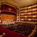 Filarmonica della Scala. Presentato il cartellone
