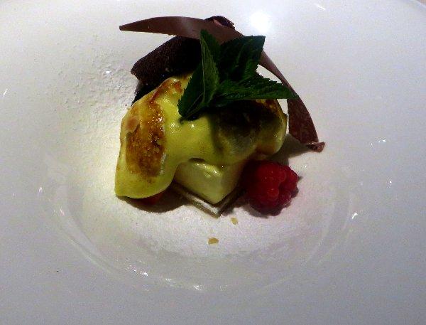 Lido-Palace-dessert