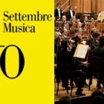 Mito. Torino Milano on the music