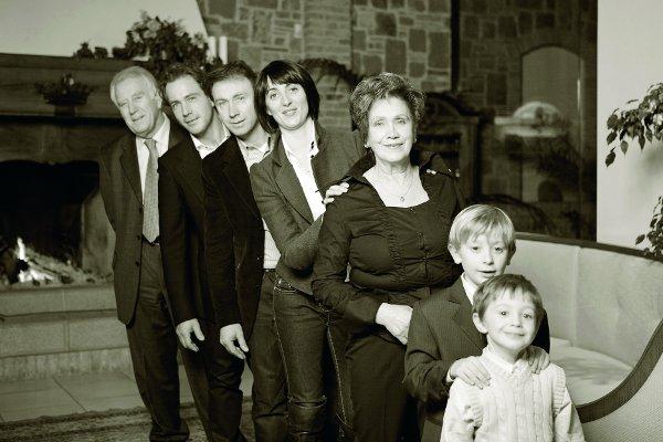Tenuta-Luisa-famiglia_bn