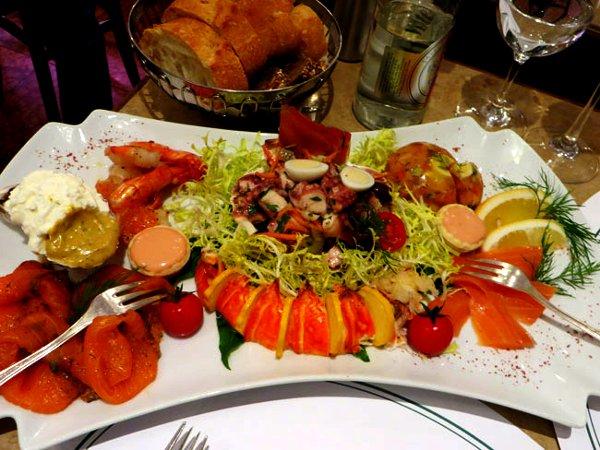 dallmayr-Plat-Gourmet-Lukullus Bar-byluongo