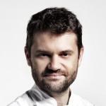 Interview Bartolini. Parla l'alta cucina