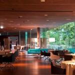 Gourmet night al Lido Palace Hotel Riva del Garda