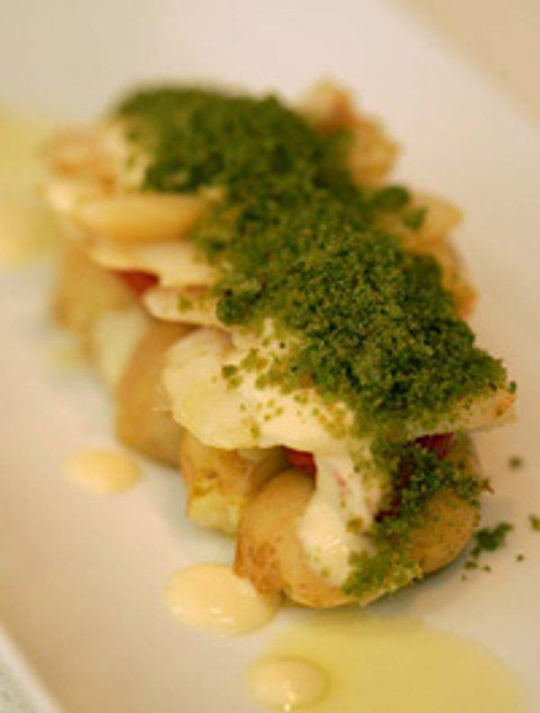 piatto-con-bacalhau