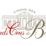 Des Grands Crus De Bordeaux e Vinitaly