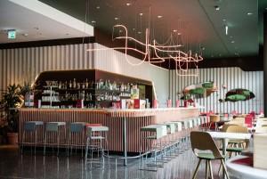 25hours_Zuerich_West-restaurant