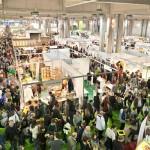 Biolife boom  a Fiera Bolzano
