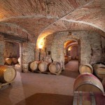 Einaudi Wine. I luoghi del cuore tra memoria e futuro