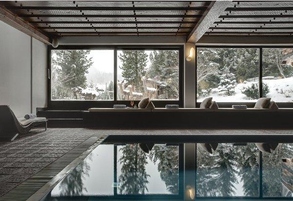 Hotel-Ciasa-Salares-Pool