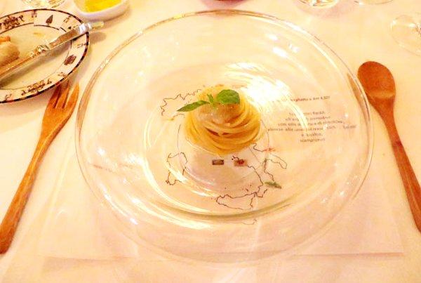 La-Siriola-spaghetto-byLuongo